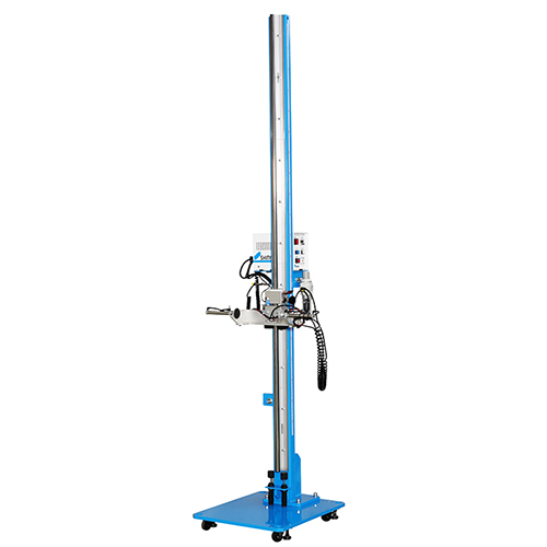 DT-202 series - Drop Tester for Mobile Products